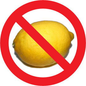 Don't Risk Driving Home in a Lemon - Choose a Used Toyota in London