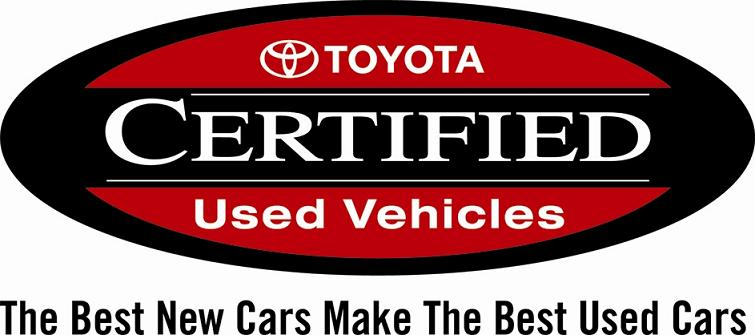used toyota in london ontario