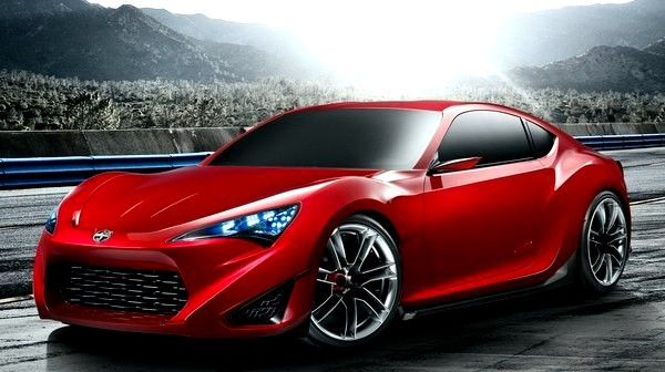 2015-Scion-FRS-new-design