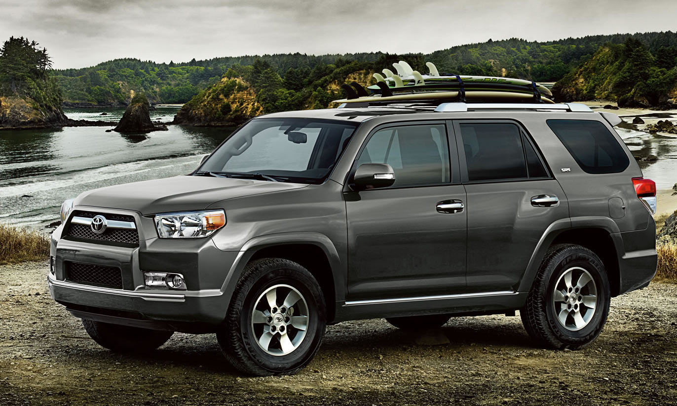 2016-Toyota-4Runner-limited-release-date-4