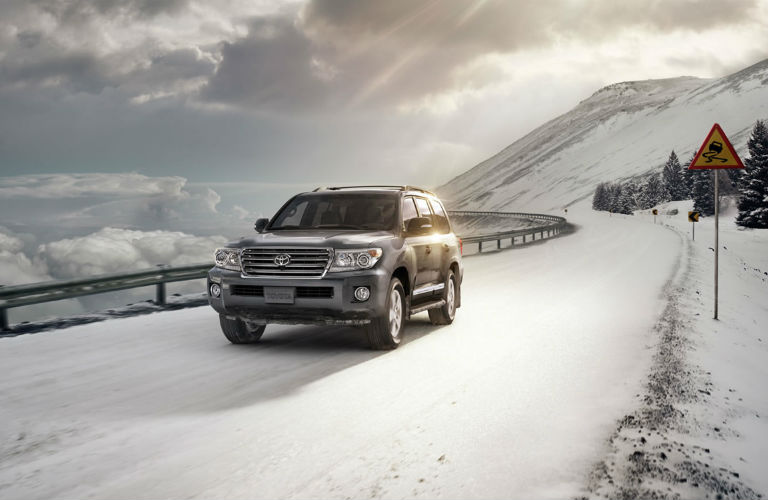 Best_Toyota_Models_for_Winter_Driving_C