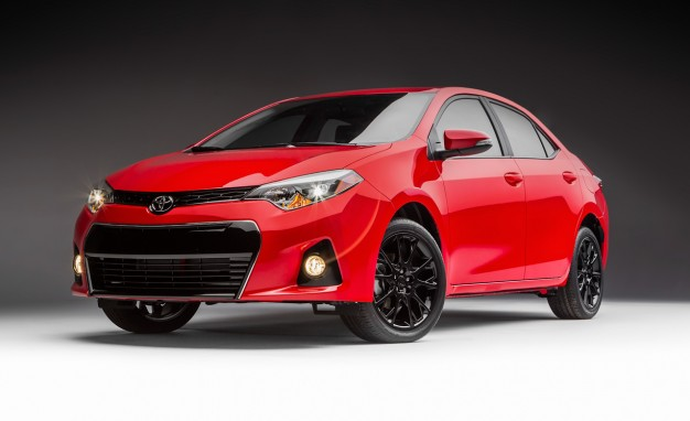 2016-Toyota-Corolla-Special-Edition-placement-626x382