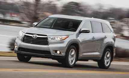 2016-toyota-highlander-review-car-and-driver-photo-665700-s-429x262